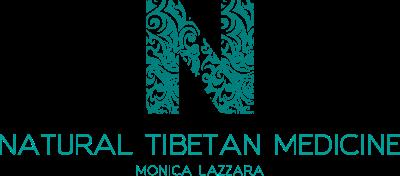 Natural Tibetan Medicine